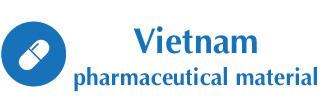 Nguyenlieuduoc.vn